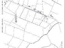 Floorplan 1 of Dervor Lane, Carnaross, Kells