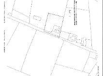 Floorplan 2 of Dervor Lane, Carnaross, Kells