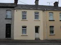 Photo 1 of 10 Maudlin Street, Kells