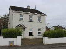 Photo 1 of 3 Borora Crescent, Carlanstown, Kells