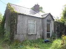 Photo 1 of Piercetown, Fordstown, Kells