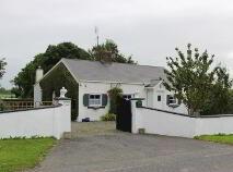 Photo 16 of Rosmeen, Kells