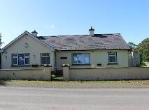 Photo 1 of Kilskyre, Kells