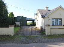 Photo 3 of Kilskyre, Kells