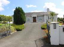 Photo 1 of Rahendrick Carnaross, Kells