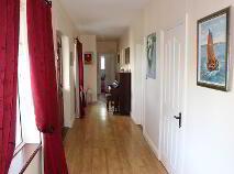 Photo 3 of Rahendrick Carnaross, Kells