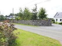 Photo 33 of Williamstown, Kells