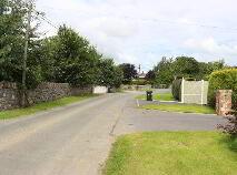 Photo 34 of Williamstown, Kells