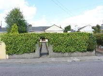 Photo 4 of 12 St Patrick's Terrace, Kells