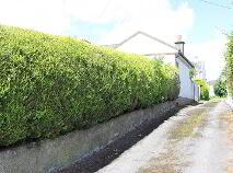 Photo 13 of 12 St Patrick's Terrace, Kells