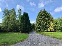 Photo 18 of Treetops, Carnaross, Kells