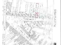 Floorplan 1 of Suffolk Street, Kells