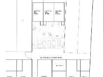 Floorplan 2 of Kells