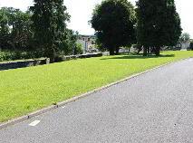 Photo 8 of 55 Newrath View, Kells