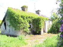 Photo 1 of Allenstown, Kells
