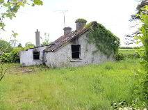 Photo 3 of Allenstown, Kells