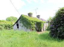 Photo 6 of Allenstown, Kells