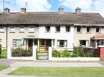 Photo 1 of 7 St.Colmcille Villas, Kells