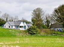 Photo 1 of Coolnahinch, Moynalty, Kells