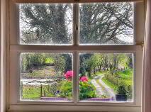 Photo 14 of Coolnahinch, Moynalty, Kells
