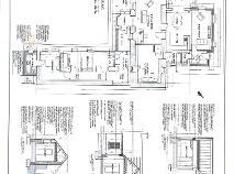Floorplan 1 of Coolnahinch, Moynalty, Kells