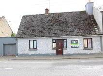 Photo 1 of Maudlin Street, Kells