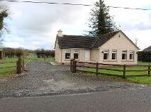 Photo 7 of Boltown, Kilskyre, Kells