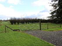 Photo 8 of Boltown, Kilskyre, Kells