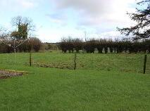 Photo 9 of Boltown, Kilskyre, Kells