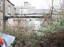 Photo 4 of Maudlin Street, Kells