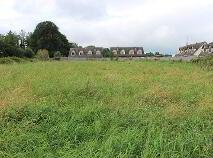 Photo 2 of Cortown, Kells