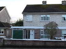 Photo 1 of 51 Rockfield Road, Kells