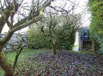 Photo 11 of 51 Rockfield Road, Kells