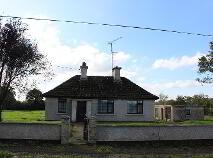 Photo 2 of Ardglassan, Crossakiel, Kells