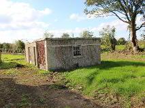 Photo 8 of Ardglassan, Crossakiel, Kells