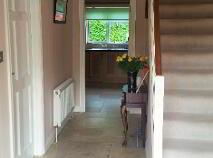 Photo 2 of 6 Rockfield, Kells