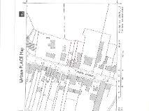 Floorplan 1 of Bective, Kells