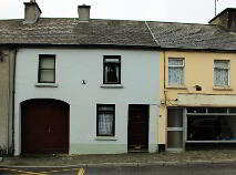 Photo 1 of Cannon St, Kells
