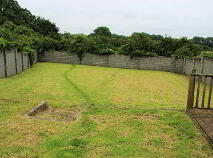 Photo 9 of 26 Bective Place, Kells