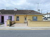 Photo 1 of 13 St. Brigid's Terrace/Circular Road, Kells