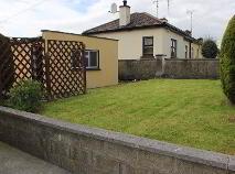 Photo 7 of 13 St. Brigid's Terrace/Circular Road, Kells