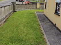 Photo 8 of 13 St. Brigid's Terrace/Circular Road, Kells