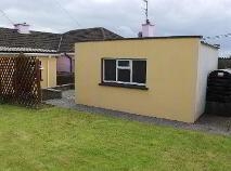 Photo 9 of 13 St. Brigid's Terrace/Circular Road, Kells