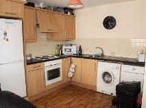 Photo 3 of Apartment 4 Balrath Woods, Kells