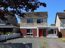 Photo 1 of 10 Gardenrath Road Upper, Kells