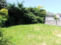 Photo 11 of 10 Gardenrath Road Upper, Kells