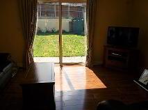 Photo 5 of 121 The Glebe, Kells