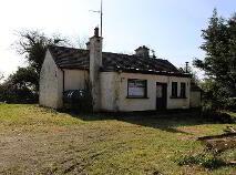 Photo 1 of Johnstown, Kilskyre, Kells