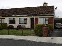 Photo 1 of 3 Deerpark Heights, Carlanstown, Kells