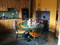 Photo 2 of 3 Deerpark Heights, Carlanstown, Kells